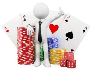 3D casino 300x240 ZX Casino